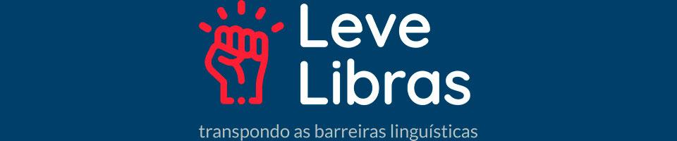LEVELIBRAS